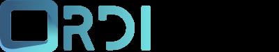 OrdiRilax